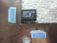 ad drive - 1 Piece New ADMZ02EARW ADM20ZEARW ADM2O2EARW ADM202EAR AD M202EARW ADM202EARW SOP16 IC Chip