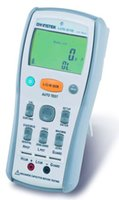 Wholesale GW INSTEK LCR meter LCR Series Counts Dual Display Test Frequency Hz kHz Auto LCR Mode for DUT Measuring