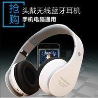 Wholesale Bluetooth Wireless Ear earphones In Ear wireless Headphones Bluetooth Headsets Earbuds with Best Quality Speaker DHL Free