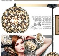 bar contract - FREE Crystal Pendant Lights contracted and contemporar ining room lamp bar bedroom lamp lighting dining lamp ZZP7