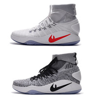 art boys - 2016 new men to help basketball shoes Paul George classic outdoor high running shoes to help the boy basketball shoes