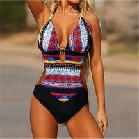 Wholesale Mid Waist Lycra Swimwear Color Bikinis Natural Color Bikinis Rose Orange Womens Clothing Swimwear L0015