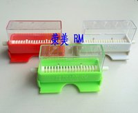 applicator material - Dental Dental Applicator stick cartridge disposable applicator stick small cotton swab swab dental material