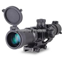 aim sports scope - New Aim Sports Recon Series X Tactical Scope Shockproof Waterproof