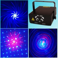 activate tv - TV club lighting Top Quality Mini Laser Light with Mutiple Unity Effect Drawing For Christmas Party DJ Club