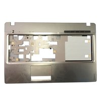 Wholesale NEW Laptop Replacement rest FOR Lenovo Ideapad Z560 Z565 Serise Laptop PA34