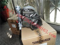 Wholesale Dongfeng cummins CT C240 L of the turbocharger