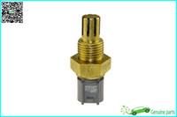 Wholesale DENSO Intake Air Temperature Sensor For Toyota Land Cruiser J15 Prado Hilux VIGO Dyna Hiace