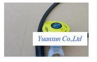 Wholesale Diving equipment diving two head regulator regulator scuba diving two head regulator