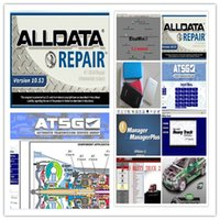 auto repair shops - alldata mitchell software new alldata mitchell ondemand vivid work shop data atsg elsawin in1 hdd tb auto repair for car and trucks