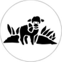 best lamb - Best Quality Rosewood Handle Custom Design Lamb Wax Seal Stamp Metal Wax stamp for Wedding Invitations