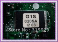 Wholesale NEW Original motherboard G1S independent chips for ASUS days warranty all function test good
