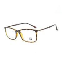 cheap designer frames best eyeglass frames