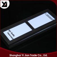 alibaba stock - Alibaba china single side utility sharpening stone Grit