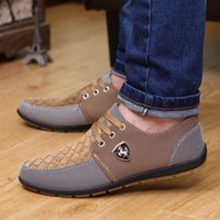 Cheap Casual Shoes Best Shoes