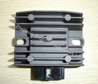 Wholesale Rectifier regulator for Motorcycle QJ150 G Keeway Superlight Vento Rebellian Empire TX200 Horse II ARSEN II