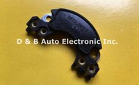 Wholesale 1pc Japan original Ignition Modules MD618293 Ignition System For Mitsubishi J153