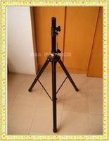 antenna tripod mounts - Tripods M Maximum Height for Antenna or speaker Tripod for cameras