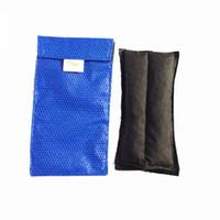 Cheap Wholesale-Medicine Cooling Pouch Diabetic Insulin Travel Case Cooler bag Pack Holder bolsa termica