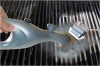 Wholesale REVOLUTIONARY GRILLE CLEANING TOOL GRILL DADDY CLEANS YOUR BBQ GRILL WITH THE POWER OF STEAM