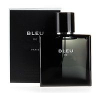 designer perfume - French brand perfume Small blue sports men s fragrance ml designer perfume creed perfume Fruity lasting fragrant male god s exclusive
