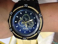 invicta watch - The new high quality AAA crime Invicta for men s luxury watches replica watch Invicta metal quartz watch