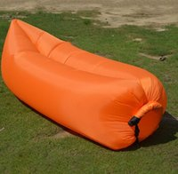 backpacking usa - USA Fast lamzac sofa bed inflatable sleeping bag inflatable bean bag lamzac hangout