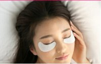 best moisturizing mask - 10pairs Best Moisturizing and Whitening Eye Gel Mask whitening eye gel patch eye gel pad