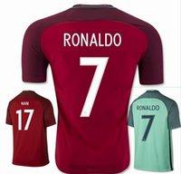 Wholesale High quality players version J MOUTINHO NANI camisetas de futbol men soccer shirt football Jersey shirts