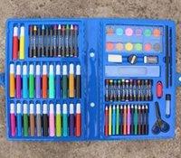 Wholesale Watercolor pen set painting art supplies