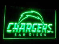 Wholesale b chargers san diego LED Sign Neon Light Sign Display Cheap sign horse High Quality sign memo