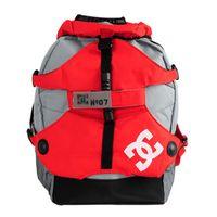 bag sport roller - L Roller Skating DC Bag Professional Skate Shoes Bag Outdoor Sports Hiking Movement Backpack Travel Mountaineering Bag Camping