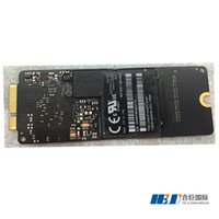 Wholesale and retail New flash storage SSD G For rMBP Pro retina A1398 A1425