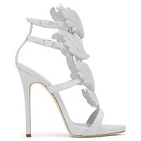 Size 14 Women High Heels Price Comparison | Buy Cheapest Size 14 ...