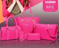 alligator pictures - Liu Jiantao picture package female bag handbag Ms Shoulder Messenger large bag
