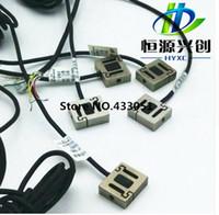 Wholesale 1kg kg kg kg kg kg kg kg Small size tension force sensor N N N N N N N N force transducer N