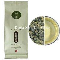 Wholesale g Taiwan high mountains Jin Xuan Milk Oolong Tea milk tea