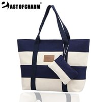 Wholesale Fashion Design Brand Mom Stuff To Multifunctional Mom Bag Diaper Bag For Mom Mother Changing Nappy And Mummy
