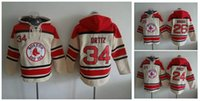 baseball jacket prices - Boston Red Sox Wade Boggs David Price David Ortiz Men Baseball Hoodie Hooded Sweatshirt Jackets M XL