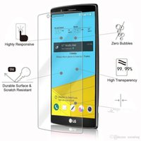 best accuracy - The Best Lg G4 Screen Protector to Guard Against Scratches and Drops Ultra Hd Clear with Maximum Touchscreen Accuracy LG G4 Tempered glass