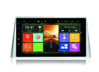 dvd for kia optima - Car DVD Player Android For Kia NEW K5 Optima With Radio GPS Navigation Buetooth P Free Maps