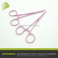 adult surgery - quot pink trauma shears surgical scissors surgery scissors dog cat hair clippers ear hair scissors shears dog grooming