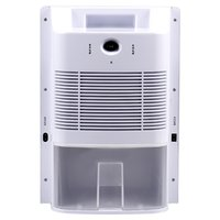 Wholesale home quiet home silent humidity air moisture absorption and dry machine