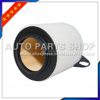 auto air filter oem - auto parts OEM High Quality Air Filter For BMW series E90 E91 i i Air Filter