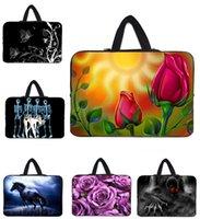acer netbooks - 11 quot quot Tablet Zipper Inner Sleeve Cases Bags For Apple Lenovo Dell HP Acer Samsung Inch Neoprene Inner Pouch Bags Netbooks Accessories