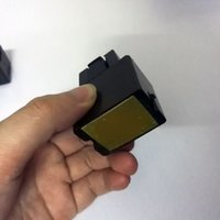 Wholesale 5m new style selfdefense torch cartridge refills