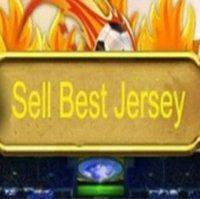 Wholesale Sellbestjersey for old buyer