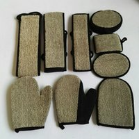 bath body slippers - In Business LOOFAH PRODUCTS MIXED ORDER LOOFAH BATH GLOVES SPONGE BACK STRAP BATH BRUSH BATH SCRUBBERS LOOFAH SLIPPERS DEDICATED LINK