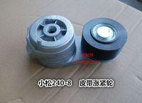 air conditioning belt - Komatsu digging machine parts Belt Tensioner Belt Tensioner PC240 good air conditioning