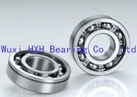 Wholesale 1PCS HXHV mm Ball Bearing China x110x22 Single Row Deep Groove Ball Bearings Z